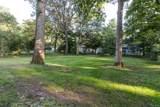 1009 Pin Oak Drive - Photo 34