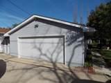 2910 Gilboa Avenue - Photo 16