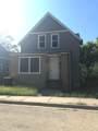 506 Irene Street - Photo 1