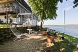169 Riverside Island Drive - Photo 19