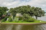 169 Riverside Island Drive - Photo 23