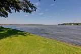 169 Riverside Island Drive - Photo 28