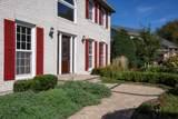 3011 Bennett Drive - Photo 2