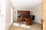 3011 Bennett Drive - Photo 7