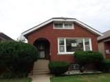 8615 Loomis Boulevard - Photo 1