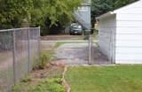 14627 Des Plaines Street - Photo 29