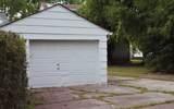 14627 Des Plaines Street - Photo 34