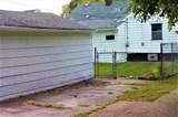 14627 Des Plaines Street - Photo 35