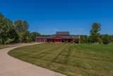 8037 Lake Drive - Photo 4