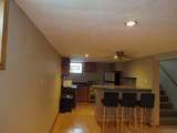6401 Lamon Avenue - Photo 11