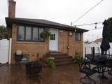 6401 Lamon Avenue - Photo 15