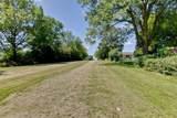 1409 Concord Lane - Photo 31