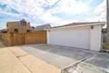 5514 Meade Avenue - Photo 33