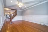 5514 Meade Avenue - Photo 7