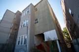 4917 Saint Louis Avenue - Photo 49