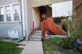 4917 Saint Louis Avenue - Photo 50