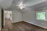 145 Lincoln Parkway - Photo 39