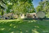 145 Lincoln Parkway - Photo 47