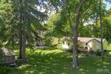 145 Lincoln Parkway - Photo 48