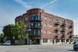 6005 Kimball Avenue - Photo 1