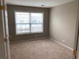 217 Chesterfield Court - Photo 10