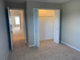 217 Chesterfield Court - Photo 17