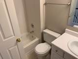 217 Chesterfield Court - Photo 18