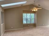 217 Chesterfield Court - Photo 4