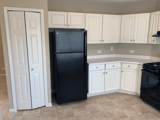 217 Chesterfield Court - Photo 8