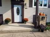 325 Hemlock Avenue - Photo 2