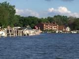 52 Pistakee Lake Road - Photo 23