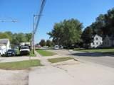 860 Division Street - Photo 24
