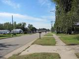 860 Division Street - Photo 25