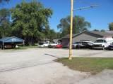 860 Division Street - Photo 26