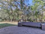 21580 Hidden Valley Drive - Photo 26