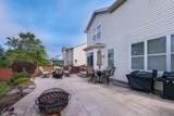 11545 Richmond Lane - Photo 26