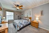 1477 Woodcutter Lane - Photo 4