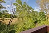 512 Fox Ridge Drive - Photo 10