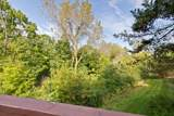 512 Fox Ridge Drive - Photo 11