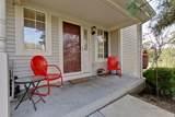 512 Fox Ridge Drive - Photo 2