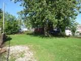 524 Woodmoor Drive - Photo 15