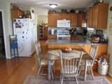 3959 1100 East Road - Photo 12