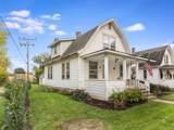 116 Brown Street - Photo 1