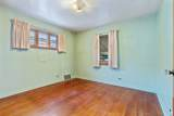 2219 Forest Avenue - Photo 5
