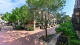 2853 Hermitage Avenue - Photo 29