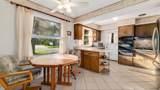 5933 Longview Drive - Photo 6