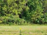 2174 Fawn Ridge Drive - Photo 2
