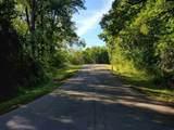 2174 Fawn Ridge Drive - Photo 5