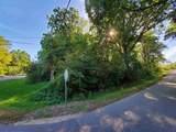2166 Fawn Ridge Drive - Photo 10