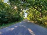 2166 Fawn Ridge Drive - Photo 11